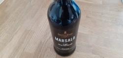 Marsala (wine)