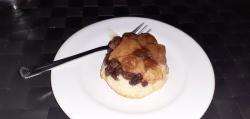 Muffin Tatin